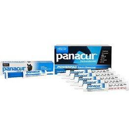 Panacur Dewormer - 25 gram