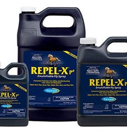 Farnam Repel-XPe Concentrate - Pint