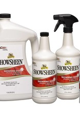 Absorbine Showsheen Finishing Mist - 20oz Can