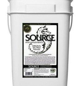 Source Source - Original - Dry Meal Formula