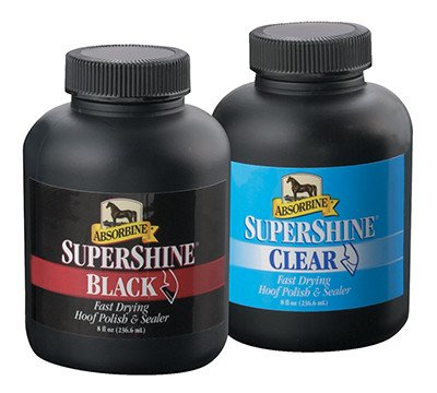 Absorbine SuperShine Hoof
