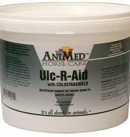 RJ Matthews AniMed Ulc-R-Aid - 4lb
