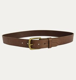 Noble Outfitters Adult - Pony Print Belt
