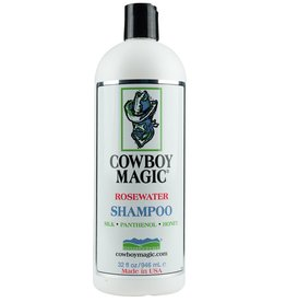 Cowboy Magic Cowboy Magic Shampoo - 32 oz