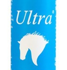 Ultra Finishing Touch - 15 oz