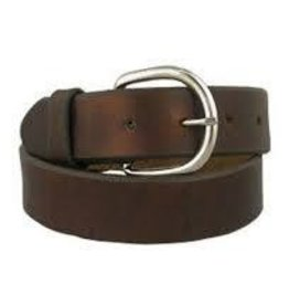 Adult - Silver Creek Blue Light Special Belt