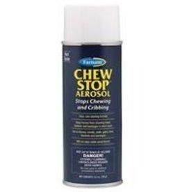 Chew Stop Aerosol Spray aerosol 12.5 oz