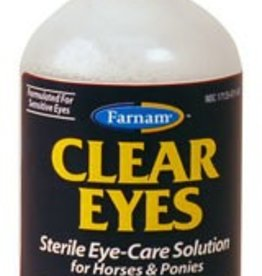 Clear Eyes - Farnam  4oz