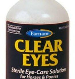 Farnam Clear Eyes - 4oz