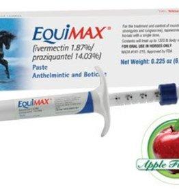 Equimax Dewormer - 6.42g