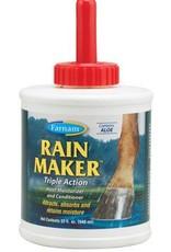 Farnam Rain Maker Hoof Ointment  32 fl oz