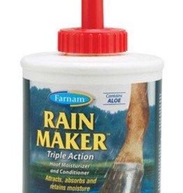 Farnam Rainmaker Hoof Ointment  32 fl oz