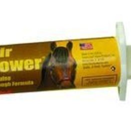 Finish Line Air Power Tube by Finish Line - 1/2 oz