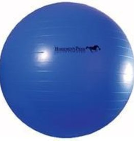 "Jolly MEGA Ball Blue - 30"""