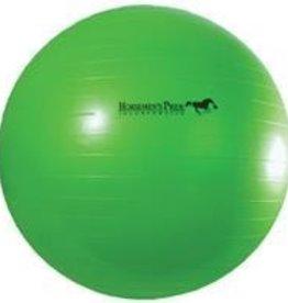 "Jolly MEGA Ball Green - 40"""