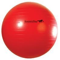 "Jolly MEGA Ball Red - 25"""