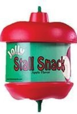 Jolly Stall Snack Apple