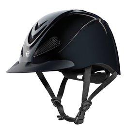 Troxel Helmet Company Troxel Liberty Helmets