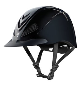Troxel Troxel Liberty Helmets