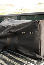 Cashel Cashel Hay Bale Bag Black Half Bale