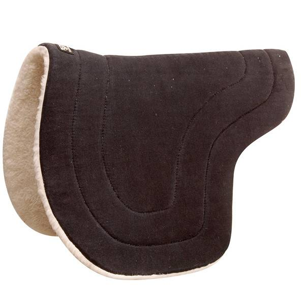 Cashel Cashel Soft Saddle Pad