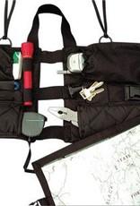 Cashel Cashel Trail Kit Black Standard