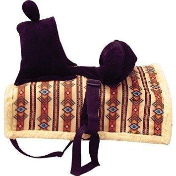 Cashel Daddle Saddle