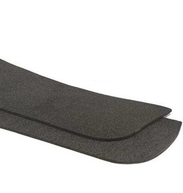 Abetta Abetta® Pad Insert Black