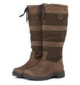 Dublin Women's Dublin River Waterproof Boots - Reg $199.95 now 25% OFF!