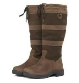 Weatherbeeta Women's Dublin River Waterproof Boots