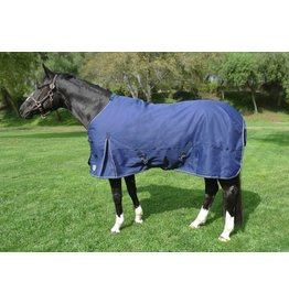 Kensington Protective Products, Inc. Kinsington All Around Standard Weight  Turnout Blanket