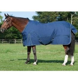 Kensington Protective Products, Inc. Kensington All Around Pony Standard Weight Turnout Blanket