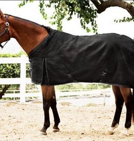Kensington Protective Products, Inc. Kensington Kens-I-Tech Turnout Blanket