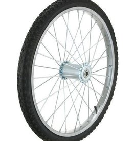 "JT International 24"" Wheel & Tire  24"