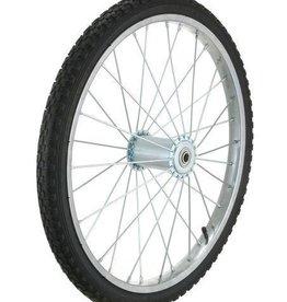 "JT International 24"" Wheel & Tire  24"