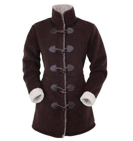 Outback Women's Outback Snowy Mountain Coat