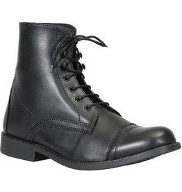 Tuffrider Women's TuffRider Starter Laced Paddock Boot
