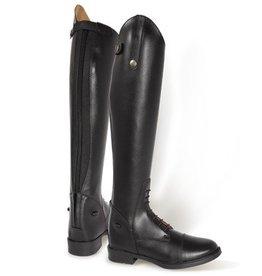 GT Reid Women's Barkley Synthetic Leather Field Boot - Reg $99.95 NOW 25% OFF