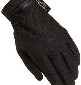 Heritage Gloves Heritage Cold Weather Glove Black