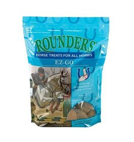 Rounders Treats EZ-GO 30 oz