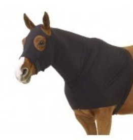 English Riding Supply Centaur Spandex Zip Hood