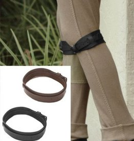 English Riding Supply Camelot Jod Strap