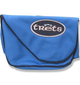 GT Reid Treat Pouch