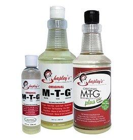 Original M-T-G