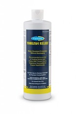 Thrush Relief - 16oz