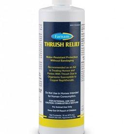 Thrush Relief - 16oz