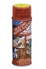 AGS Footwear Group Water-Guard Aerosol - 10.5 oz