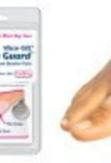 AGS Footwear Group Visco-Gel Bunion Guard Gel Small