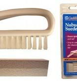 AGS Footwear Group Nubuck & Suede Kit