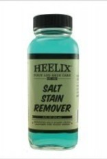 AGS Footwear Group Heelix Salt Stain Remover